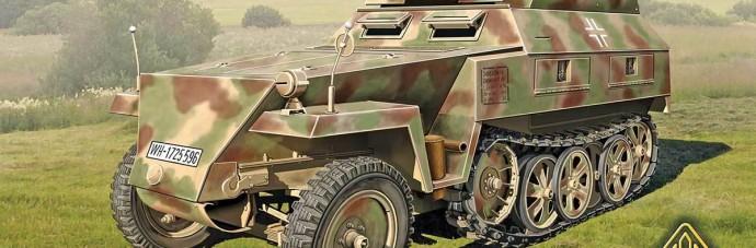 ACE72514   SdKfz.250/8 Stummel (thumb7106)