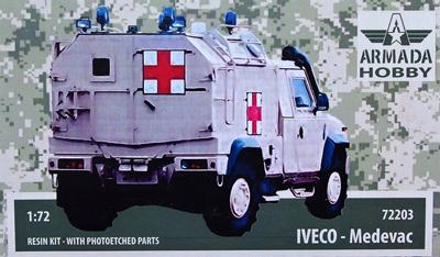 AMM72203   IVECO MEDEVAC (thumb9638)