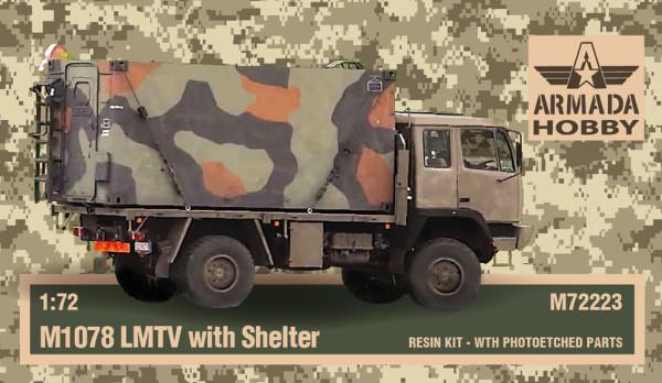 AMM72223   M1078 FMTV (thumb9660)