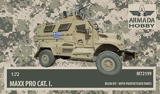 AMM72199   MRAP MAXX PRO CAT. I. (thumb9625)