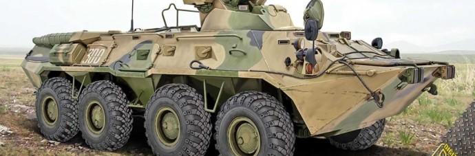 ACE72172   BTR-80A Russian APC (thumb11489)