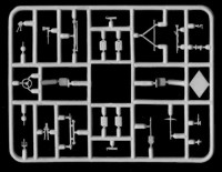 ACE72514   SdKfz.250/8 Stummel (attach4 7106)