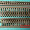 OKBS72075 Траки для танка T-64                Tracks for T-64 (attach1 7754)