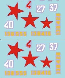 CD48002   Р-39D В небе Кубани (thumb6289)