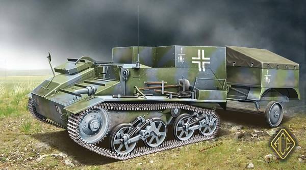 ACE72520   Munitionspanzer Mk.VI 736(e) (thumb6630)