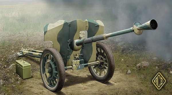 ACE72522   French 25mm AT gun S.A.l Mle 1937 (Hotchkiss) (thumb6634)