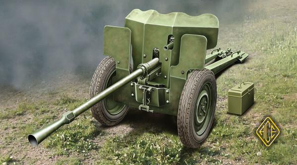 ACE72523   French 25mm AT gun S.A. Mle 1934 (Hotchkiss) (thumb6636)