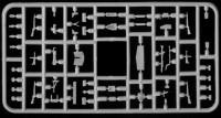 ACE72514   SdKfz.250/8 Stummel (attach3 7106)