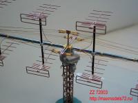ZZ72003   P-18 Radar (attach1 9875)