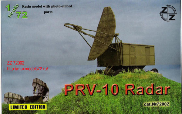 ZZ72002   PRW-10 Radar (thumb9871)