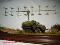 ZZ72003   P-18 Radar (attach2 9875)