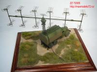 ZZ72005   P-12 Radar (attach2 9883)
