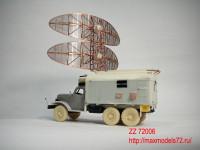 ZZ72006   P-15 Radar (attach1 9887)