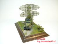 ZZ72006   P-15 Radar (attach2 9887)
