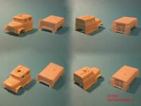 ZZ72007   AA-40 (131) model 137 (attach2 9891)