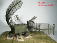 ZZ72008   P-30 Radar (attach3 9895)