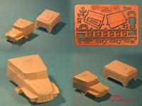 ZZ72009   Ural-375 AZ 40 (attach2 9900)