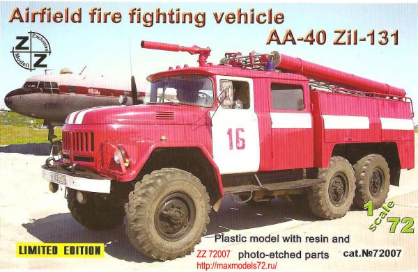 ZZ72007   AA-40 (131) model 137 (thumb9891)