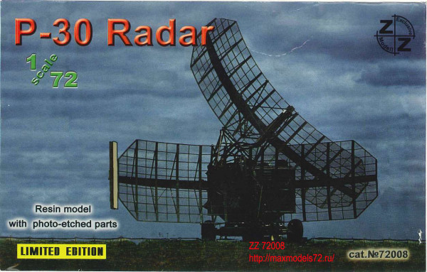 ZZ72008   P-30 Radar (thumb9895)