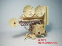 ZZ72012   SNR-75 Volchov (attach2 9912)