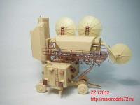 ZZ72012   SNR-75 Volchov (attach1 9912)