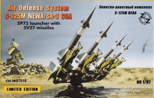 ZZ87016   S-125 Newa/SA-3 (thumb9947)