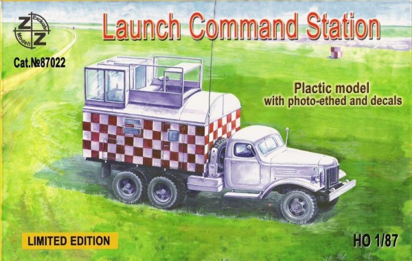 ZZ87022   Zis-151 Launch Comand Station (thumb9955)