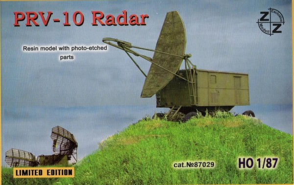 ZZ87029   PRW-10 Radar (thumb9963)
