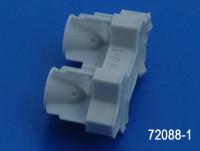 АDМС 72088-1   КМГУ-2 Универсальный контейнер малогабаритных грузов (в комплекте два контейнера). (attach2 10545)