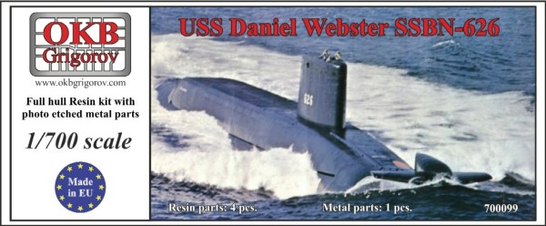 OKBN700099   USS Daniel Webster SSBN-626 (thumb11409)