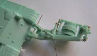 ZdN72010   Минный трал КМТ-7              KMT-7 mine roller (attach3 7237)