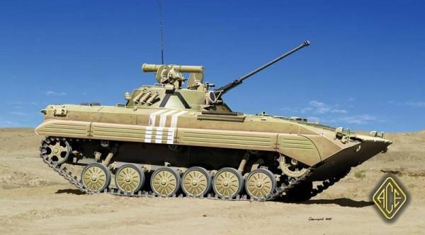 ACE72112  BMP-2 IFV (thumb6477)