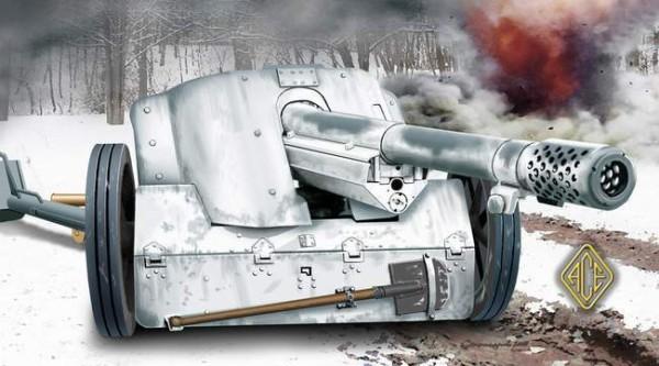 ACE72223   Pak.97/38 -7.5cm Panzerabwehrkanone 97/38  (w/PE parts) (thumb6508)