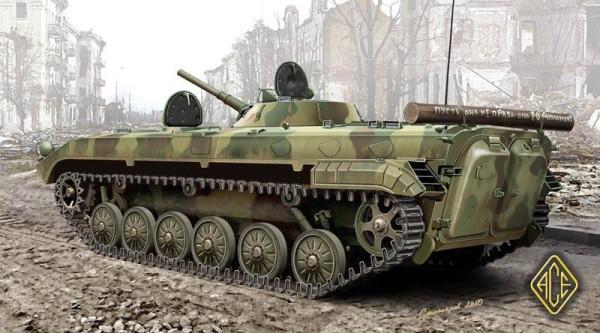ACE72107   BMP-1 IFV (thumb6475)
