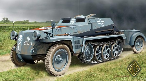 ACE72238   Sd.Kfz.252 armoured munitions carrier (thumb6512)