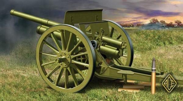 ACE72252   3 inch (76.2mm) Russian gun model 1902/30 (thumb6527)