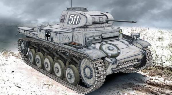 ACE72269   PzKpfw II Sd Kfz.121 Ausf.F (thumb6543)