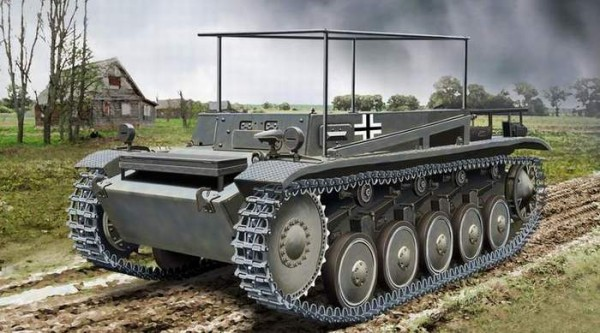 ACE72272   Pionier Kampfwagen II (thumb6547)