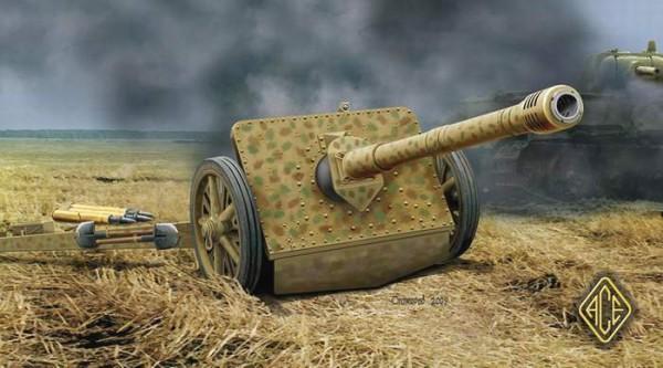 ACE72280   7.5cm Panzerabwehrkanone 41 (Pak.41) (thumb6561)
