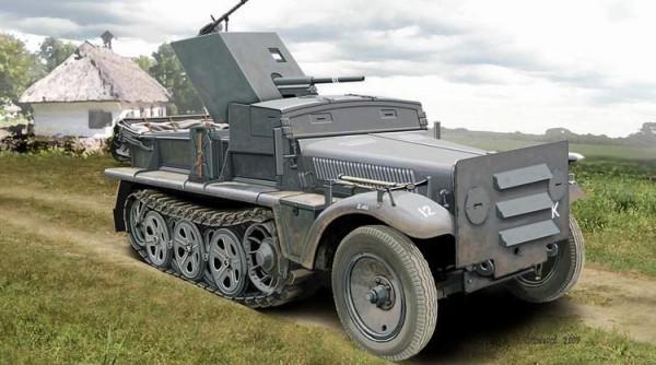 ACE72281   37mm PaK 35/36 auf Sd.Kfz 10 (thumb6563)