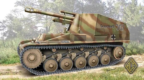 ACE72295   SdKfz.124 Wespe (thumb6587)
