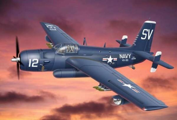 ACE72305   AF-2S/3S Guardian Killer (thumb6595)