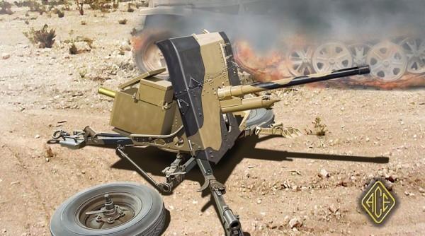 ACE72504   Ordnance QF 2-pounder (British 40mm AT gun) (thumb6606)
