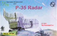 ZZ72001   P-35 Radar (thumb9867)