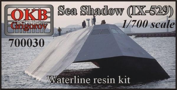OKBN700030   Sea Shadow (IX-529) (thumb11231)