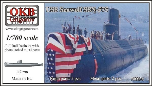 OKBN700036   USS Seawolf SSN-575 (thumb11251)