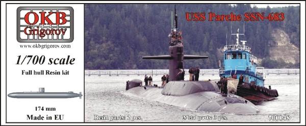 OKBN700048   USS Parche SSN-683 (thumb11278)