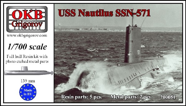 OKBN700051   USS Nautilus SSN-571 (thumb11286)
