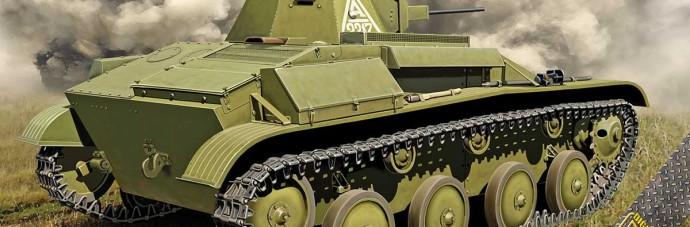 ACE72541   T-60 Soviet Light Tank GAZ production (model 1942) (thumb12147)