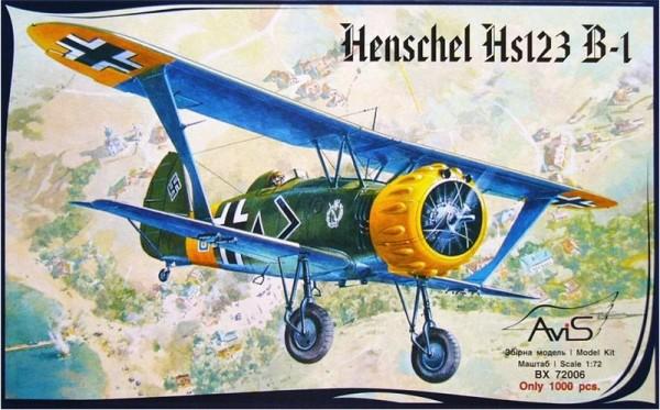 AV72006   Henschel Hs123 B-1 (thumb9390)